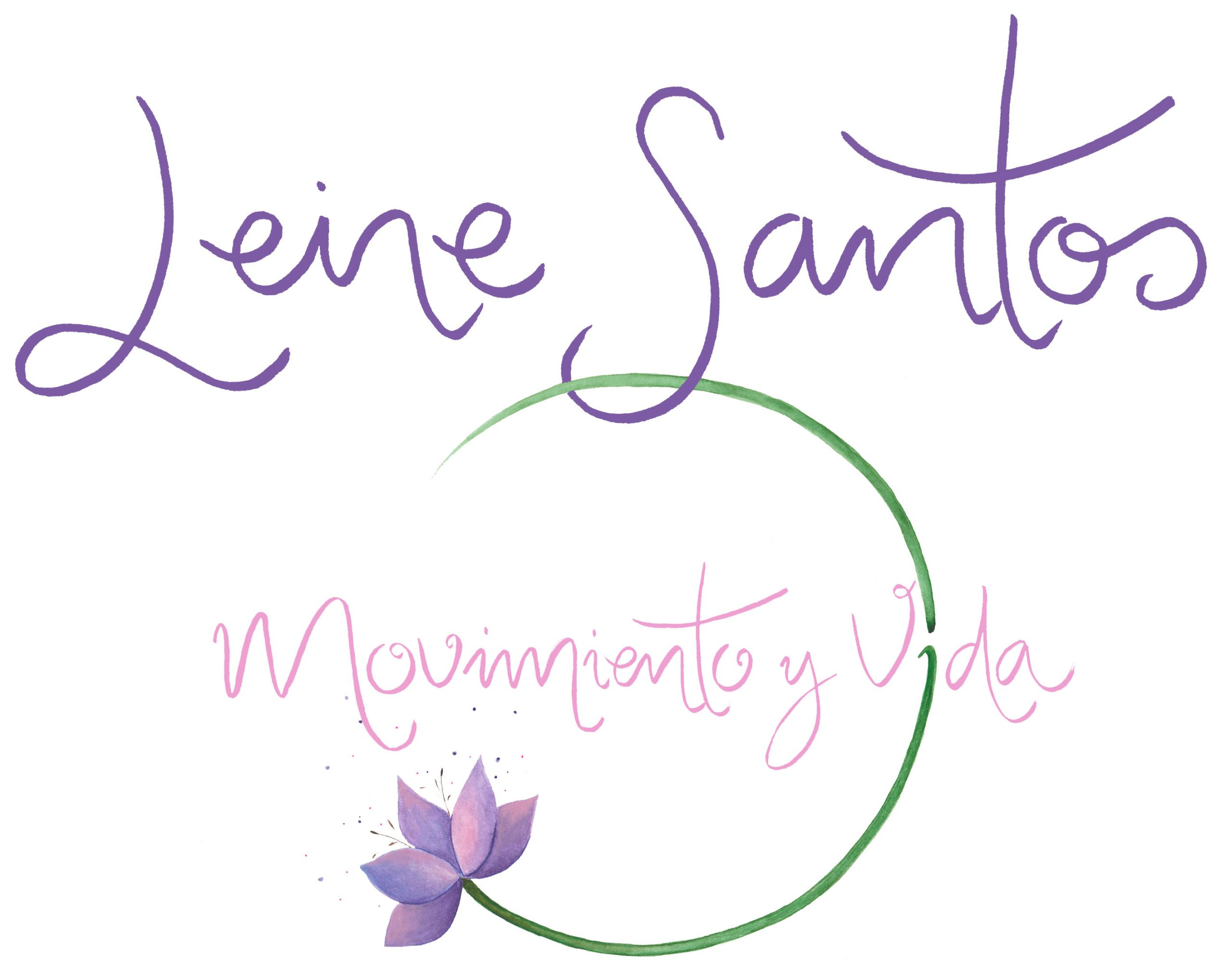 Leire Santos